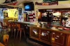 Kneipe / BAR - Die Bar