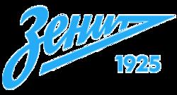 250px-Zenit_2013_arrow